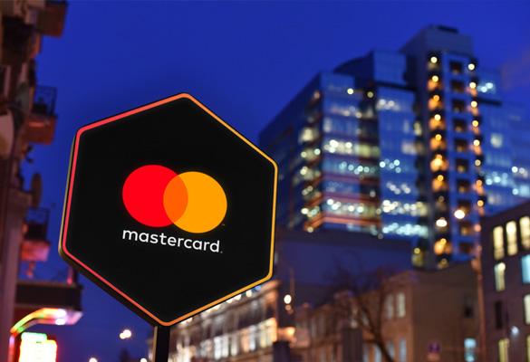 gbo-mastercard-and-lloyds