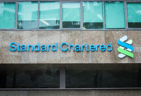 gbo-standard-chartered-zodia_Image