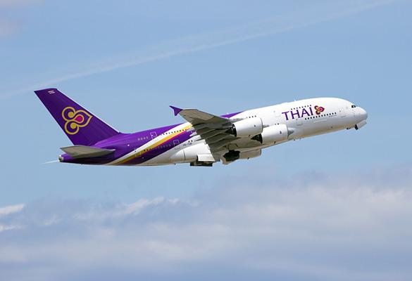 gbo-thai-airways-operating-in-13-cities