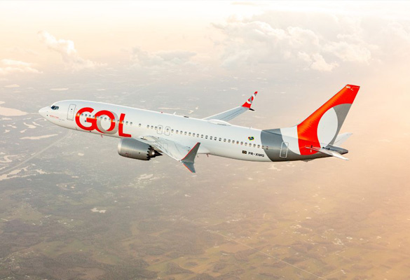 gol-airline-gbo_Image
