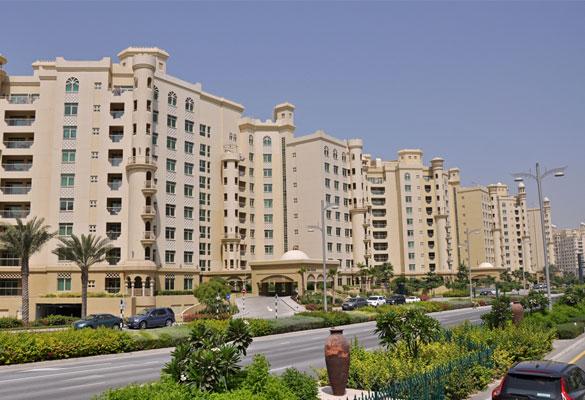 dubais-residential-market_GBO_Image