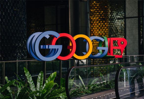 google-singapore-skills-ignition-gbo_Image