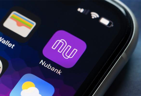 nubank-jupiter_GBO_Image