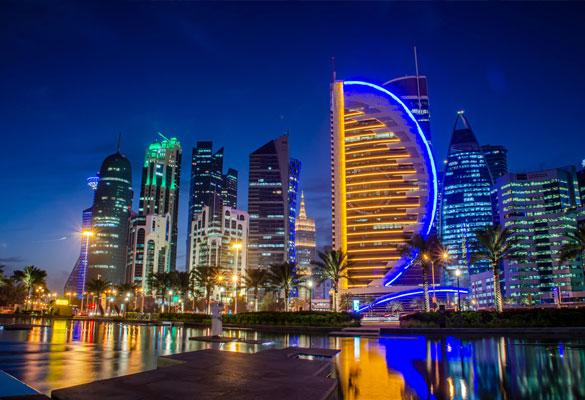 qatar-bank-net-profit_GBO_Image