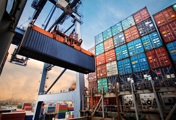saudi-port-growth_GBO_Image