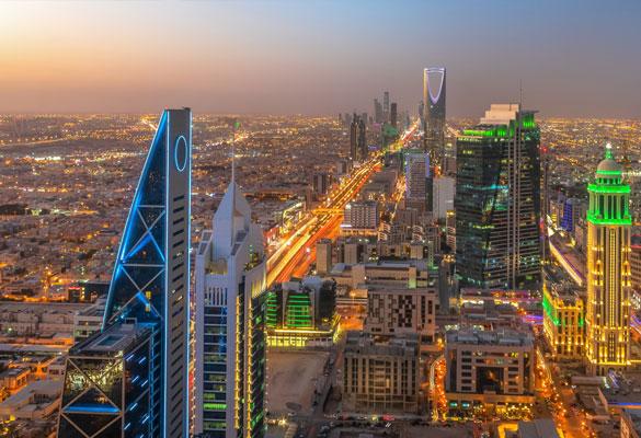 saudi-vision_GBO_Image
