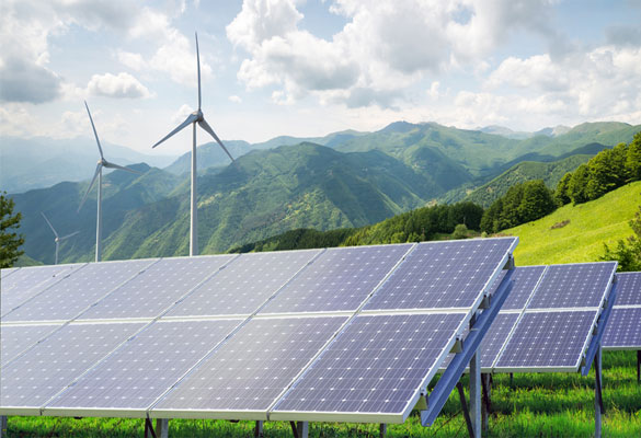 _APICORP-green-energy-investment-GBO-image