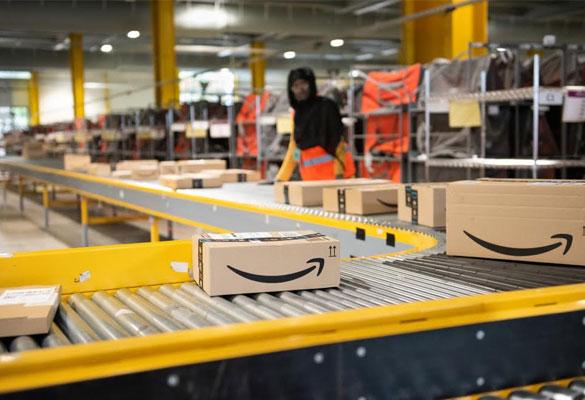 Amazon-UAE-jobs--GBO-image