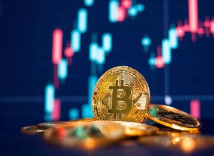 Bitcoin El Salvador_GBO_Image