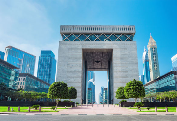 Dubai-Financial-Market-equity-contract-GBO-image