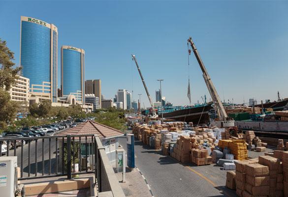 Dubai-foreign-trade-surge-GBO-image