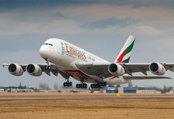 Emirates-Dubai-hiring-GBO-image
