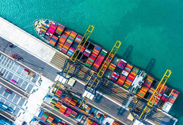 India-UAE-bilateral-trade-GBO-image