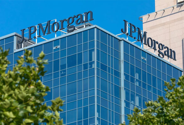 JP-Morgan-to-launch-its-highly-image