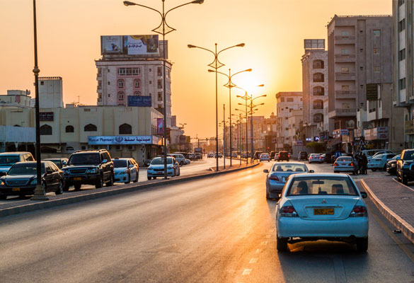 Oman-GDP-increase-GBO-image