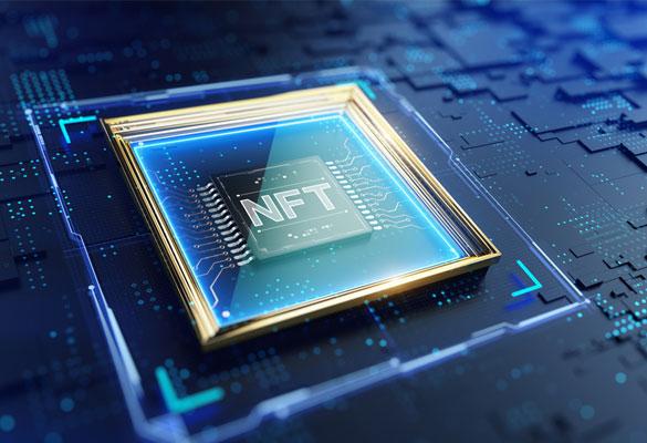 Ripple-NFT-project-GBO-image