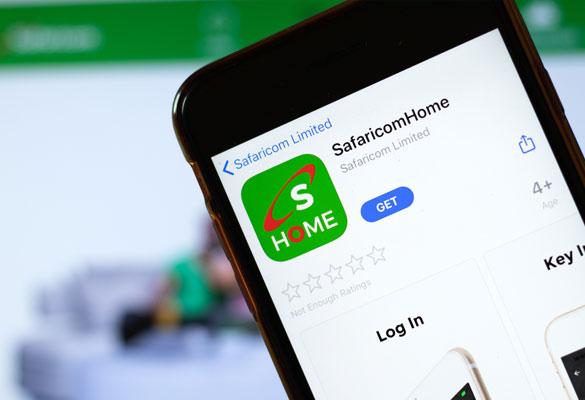 Safaricom-recruitment-drive_GBO_Image