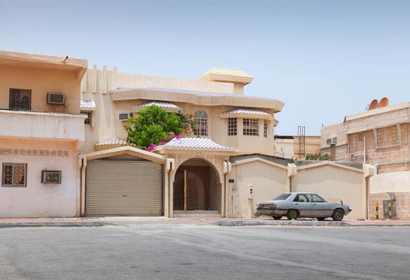 Saudi-Real-estate-Roshan-GBO-image