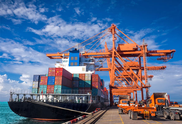 Shipping-industry-recovery-GBO-image
