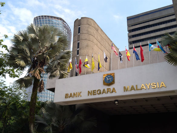 Singapore-Malaysia-payment-link-GBO-image