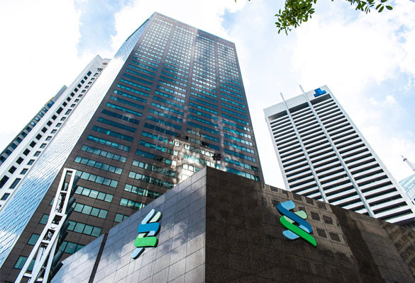 Standard-Chartered-sustainable-finance-GBO