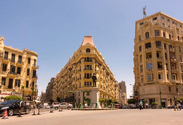 egypt-tax-collection-platform_GBO_Image
