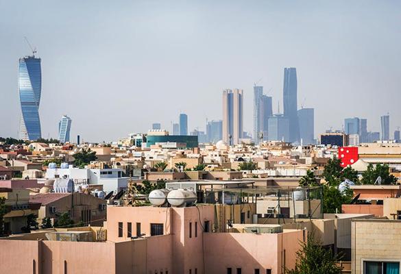 gbo-saudi-arabia-launch-digital-real-estate-platform