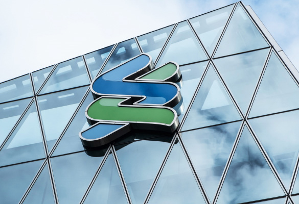 gbo-standard-chartered-bank