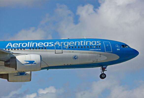 Aerolineas-Argentina-international-flights-GBO-image