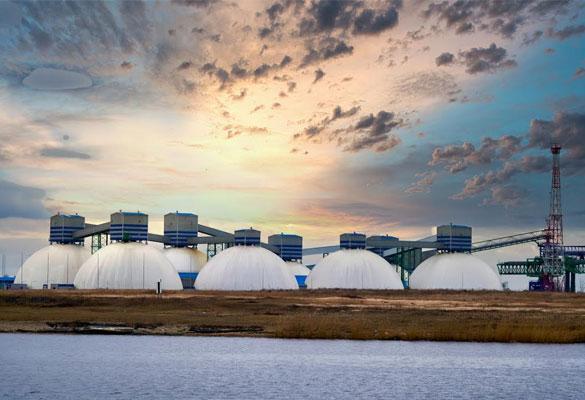 Arab-natural-gas-OAPEC-GBO-image