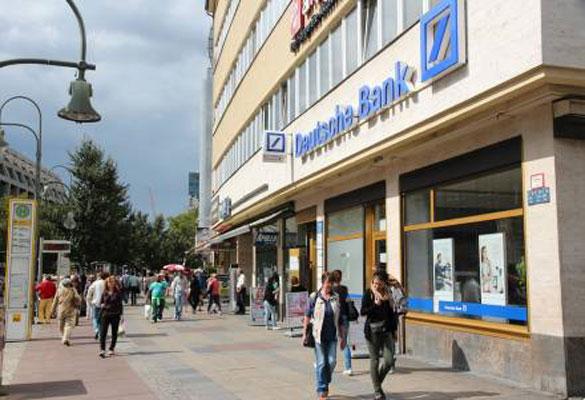 Deutsche-bank-branches-GBO(1)-image