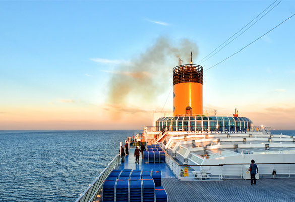 LNG-maritime-decarbonisation-GBO-image