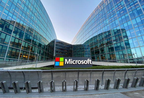Microsoft-financial-cloud-services-GBO-image