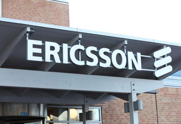 Mobily-Ericsson-partnership--GBO-image