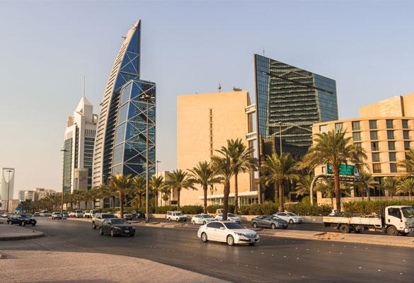 Saudi-Arabia-GDP-World-Bank-GBO-image
