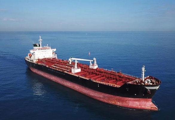 Saudi-Aramco-Asian-Crude-oil--GBO-image