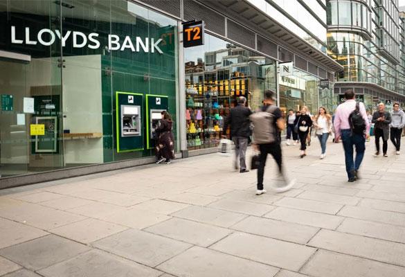 _UK-banks-fintech-partnership-GBO--image