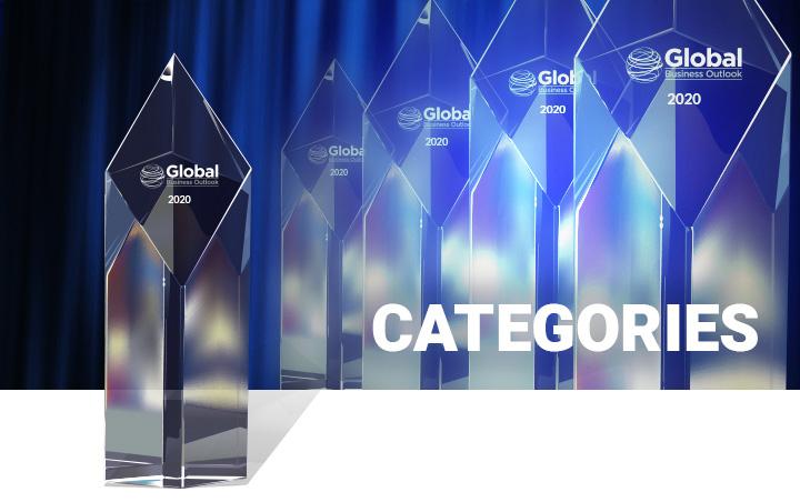 gbo-award-categories