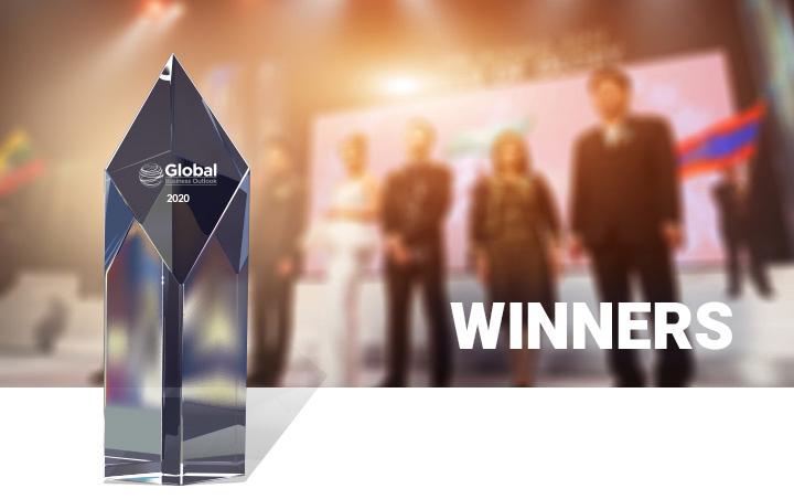 gbo-award-winners
